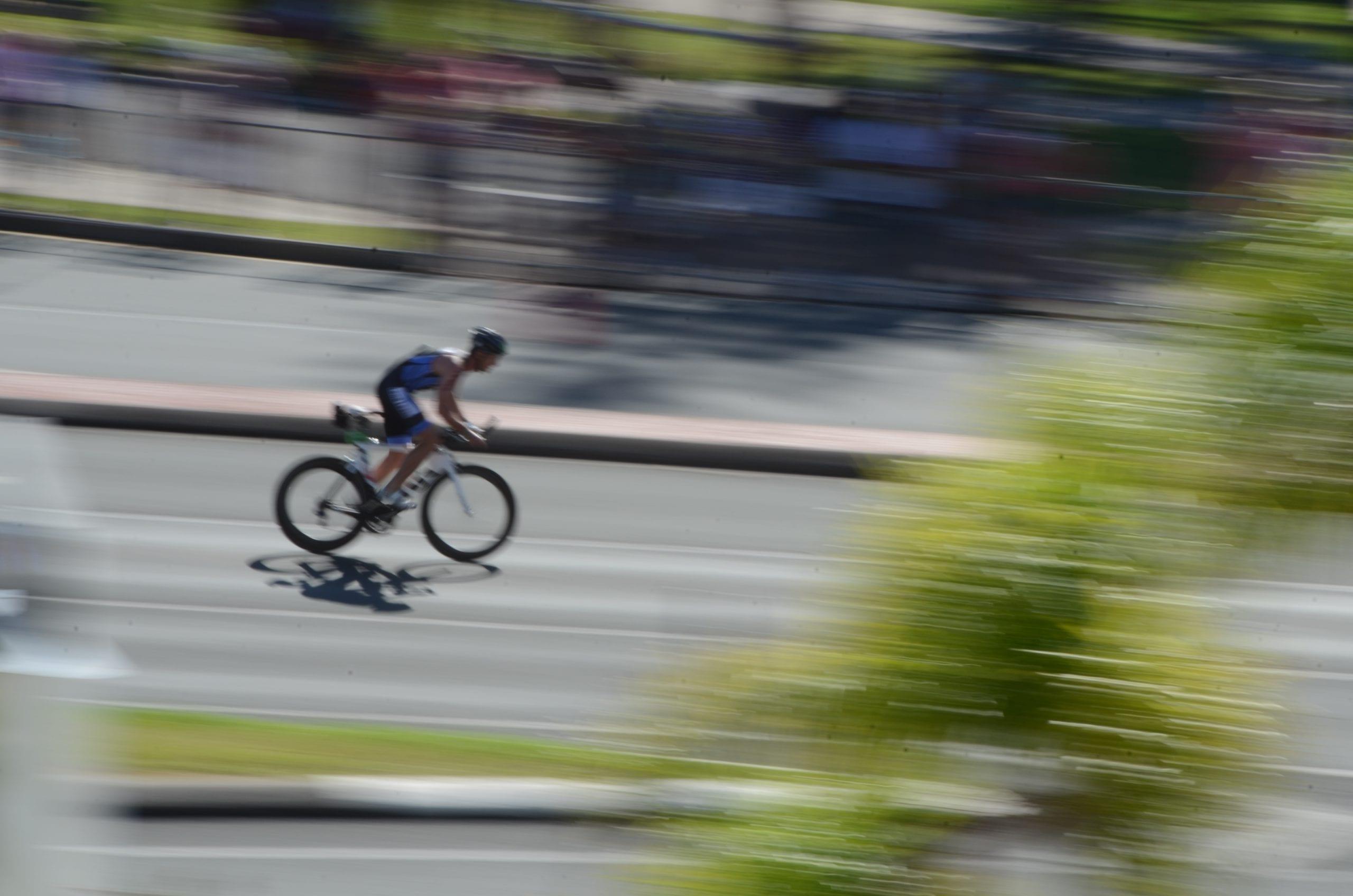 BikeFastLD
