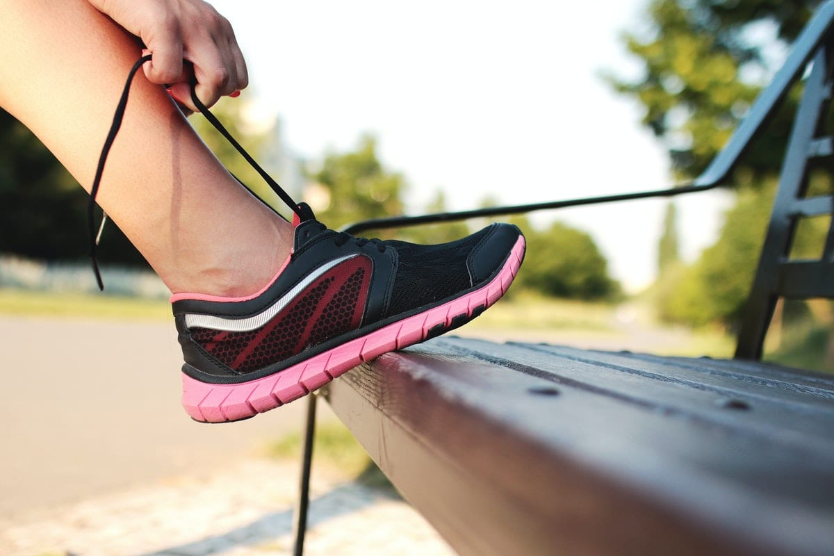 exercise-hobby-jog-jogger