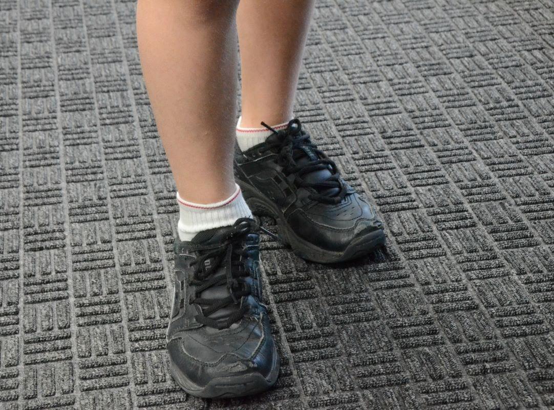 schoolShoesLD